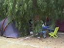 Campeggio e ricezione_8