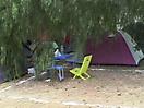 Campeggio e ricezione_9