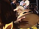 Ensemble Alto Salento_25