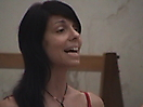 Anna Cinzia Villani dal Salento_8