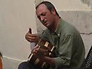 Gianluca Zammarelli dal Cilento SA_5