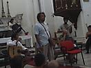 Rareca Antica dalla Campania_1