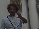 Rareca Antica dalla Campania_7