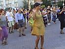 Ana Estrela di Salvador de bahia_13
