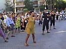 Ana Estrela di Salvador de bahia_24