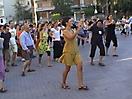 Ana Estrela di Salvador de bahia_56