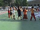Daskaloi se kinisi da Creta Grecia_2