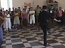 Davide Ancora a Zingaria_17