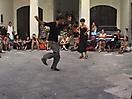 Davide Ancora a Zingaria_18