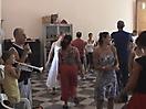 Franco Mastrorocco e Renata Giust a Zingaria_13