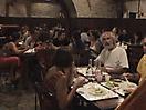 Intermezzi a Zingaria 2008_40