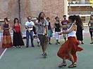 Nicola Rosiello e Cala la sera_40