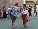 Nicola Rosiello e Cala la Sera_8