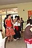 balli a mensa_19