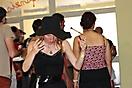 balli a mensa_3