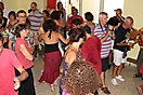 balli a mensa_9