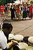Mijikenda_15