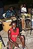 Mijikenda_4
