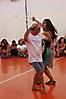 Pina Pisani e Serenata Battente_4