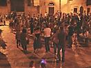 Ballati Tutti Quanti dal Salento_13