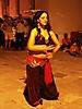 Le Ninfe Khaliji danza del ventre_10