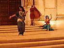 Le Ninfe Khaliji danza del ventre_11