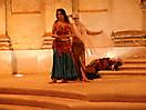 Le Ninfe Khaliji danza del ventre_12