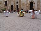 Le Ninfe Khaliji danza del ventre_14