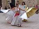 Le Ninfe Khaliji danza del ventre_1