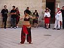 Le Ninfe Khaliji danza del ventre_2