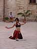 Le Ninfe Khaliji danza del ventre_3