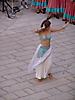 Le Ninfe Khaliji danza del ventre_4