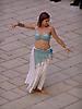 Le Ninfe Khaliji danza del ventre_5