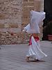 Le Ninfe Khaliji danza del ventre_6
