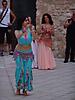 Le Ninfe Khaliji danza del ventre_7