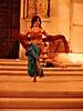 Le Ninfe Khaliji danza del ventre_8