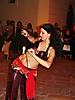 Le Ninfe Khaliji danza del ventre_9