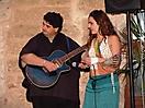 Musicastoria dalla Campania_10