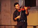 Musicastoria dalla Campania_11