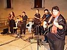 Musicastoria dalla Campania_14