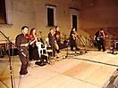 Musicastoria dalla Campania_17