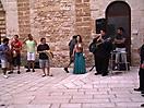 Musicastoria dalla Campania_1