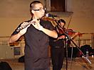 Musicastoria dalla Campania_20