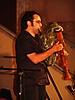 Musicastoria dalla Campania_22