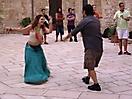 Musicastoria dalla Campania_2