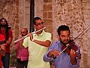 Musicastoria dalla Campania_3