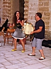 Musicastoria dalla Campania_4