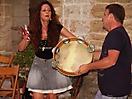 Musicastoria dalla Campania_5