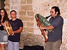 Musicastoria dalla Campania_6