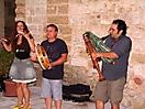 Musicastoria dalla Campania_8